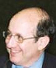 גבריאל  מוצקין